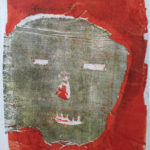 grey-face-in-red