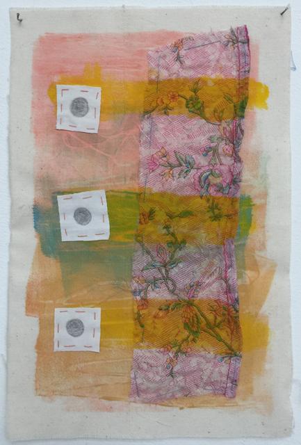 sewn-squares
