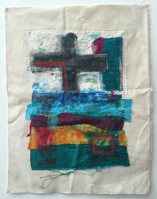 sewn-with-cross