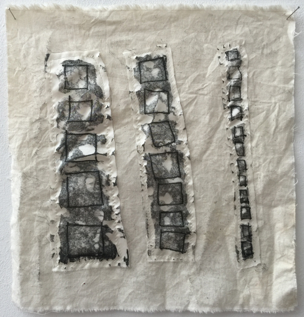 sewn-with-towers
