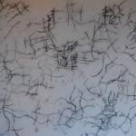 Hypnogogia 2