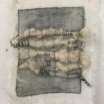 sewn-with-fleece